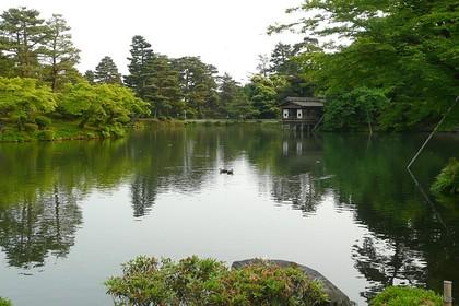 Kenroku2_2
