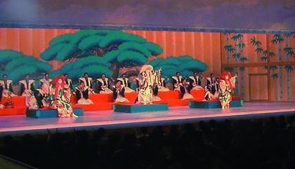 Kabuki4a