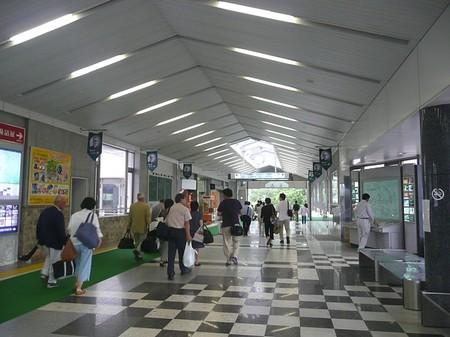 Hizakari1_2