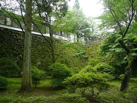 Hizakari11