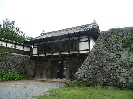 Hizakari13
