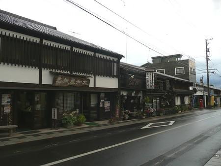 Hizakari19b_2