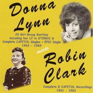 Donna_lynn_2
