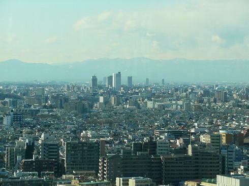 Tokyo125_3