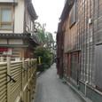 Kazue1