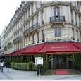 Paris44