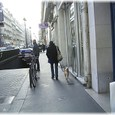 Paris69