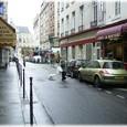 Paris71