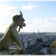 Paris77