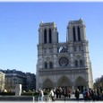 Paris78