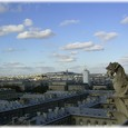 Paris79